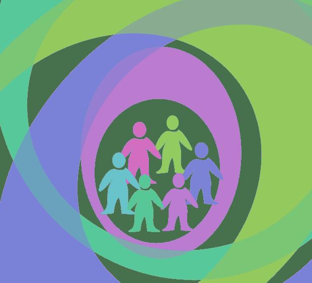 together-wider-embraces-2