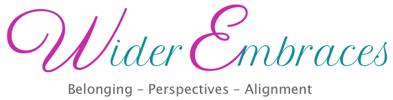 Wider Embraces
